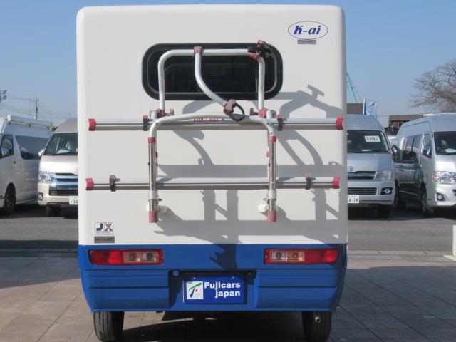 「マツダ」「スクラムトラック」「トラック」「千葉県」の中古車31
