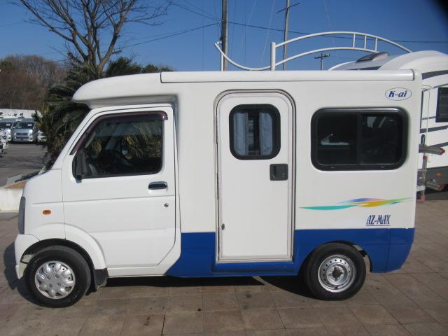 「マツダ」「スクラムトラック」「トラック」「千葉県」の中古車34