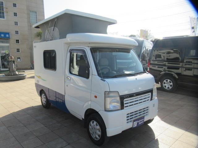 「マツダ」「スクラムトラック」「トラック」「千葉県」の中古車37