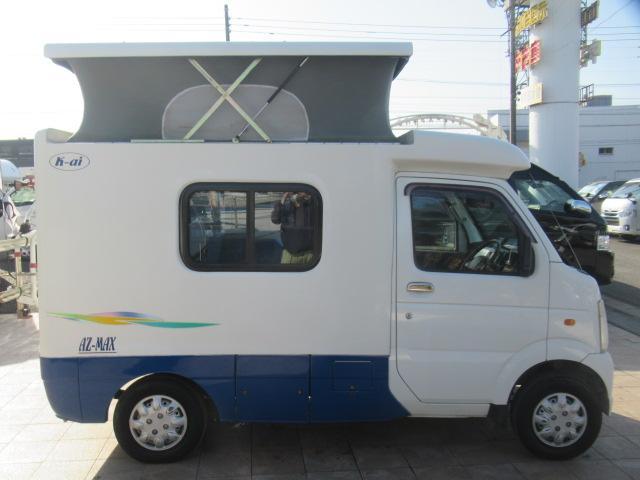 「マツダ」「スクラムトラック」「トラック」「千葉県」の中古車38