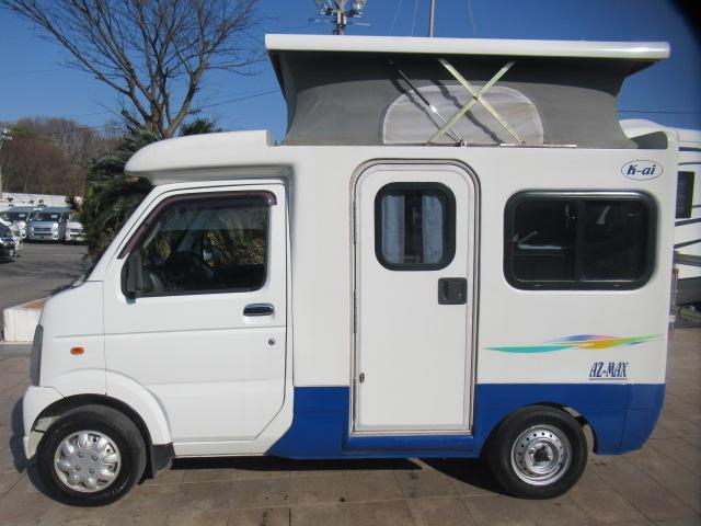 「マツダ」「スクラムトラック」「トラック」「千葉県」の中古車42