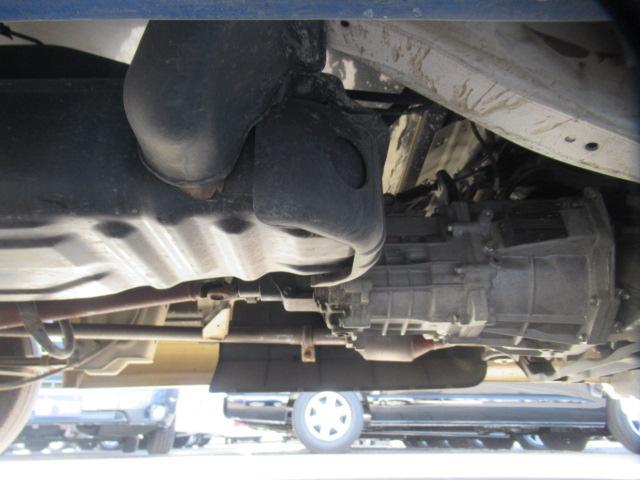 「マツダ」「スクラムトラック」「トラック」「千葉県」の中古車47