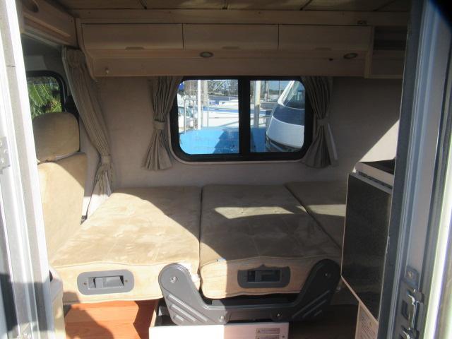 「マツダ」「スクラムトラック」「トラック」「千葉県」の中古車63