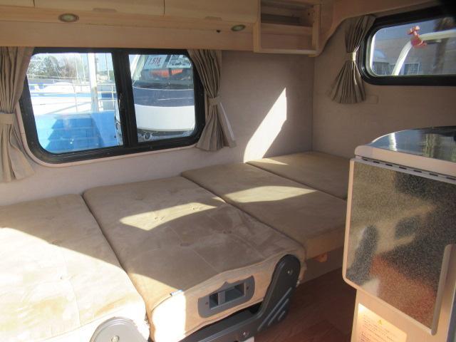 「マツダ」「スクラムトラック」「トラック」「千葉県」の中古車64