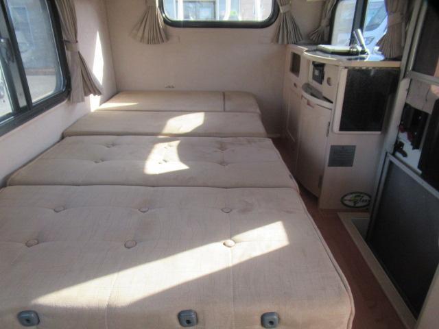 「マツダ」「スクラムトラック」「トラック」「千葉県」の中古車65