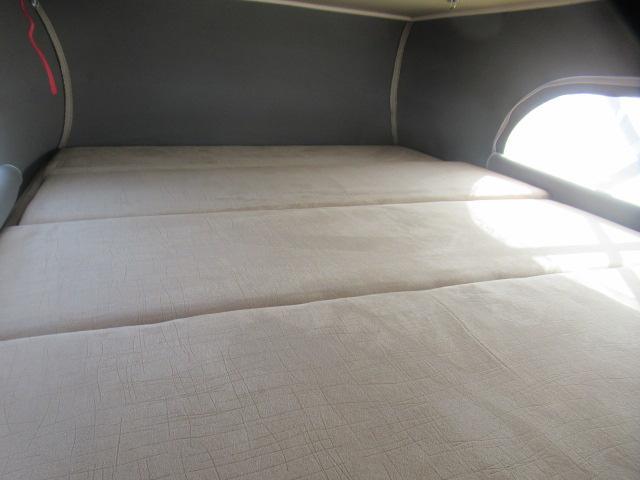 「マツダ」「スクラムトラック」「トラック」「千葉県」の中古車68