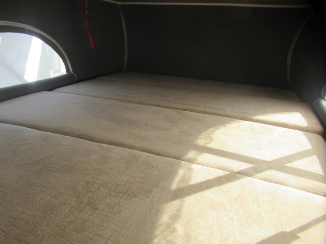 「マツダ」「スクラムトラック」「トラック」「千葉県」の中古車69