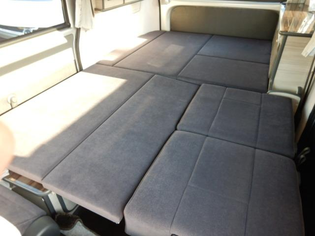 「トヨタ」「ライトエースバン」「その他」「千葉県」の中古車12