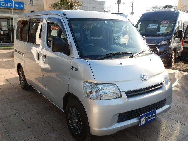 「トヨタ」「ライトエースバン」「その他」「千葉県」の中古車25