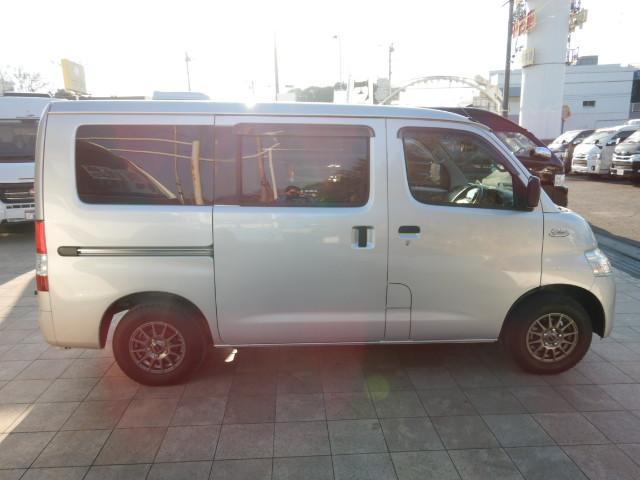 「トヨタ」「ライトエースバン」「その他」「千葉県」の中古車27