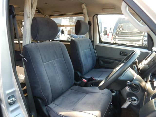 「トヨタ」「ライトエースバン」「その他」「千葉県」の中古車43