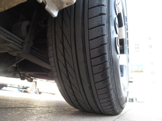 「トヨタ」「ハイエース」「ミニバン・ワンボックス」「千葉県」の中古車44