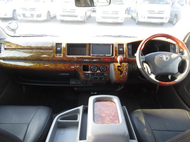 「トヨタ」「ハイエース」「ミニバン・ワンボックス」「千葉県」の中古車56