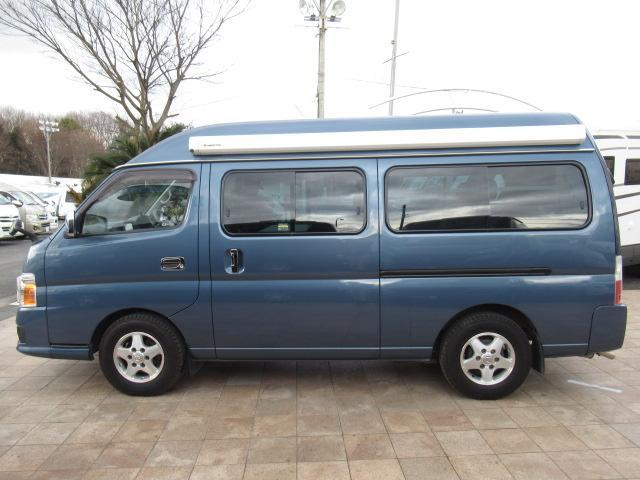 「日産」「キャラバン」「その他」「千葉県」の中古車34