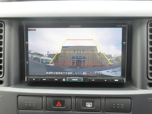 「日産」「キャラバン」「その他」「千葉県」の中古車45