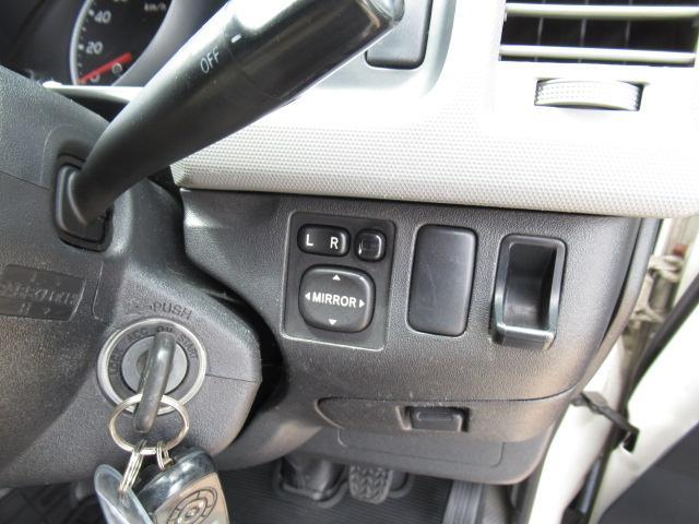 デルタリンク デルタワゴン 2WD 2700cc キャンピングカー バンコン 8人乗車 3人就寝 FFヒーター 冷蔵庫 シングルサブバッテリー 給排水10Lタンク 外部電源 バックカメラ ETC(42枚目)
