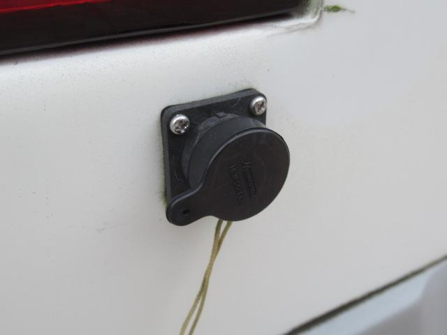 キャンピングカー キャブコン AtoZ アレン サブバッテリー 1500Wインバーター ウィンドウエアコン 電子レンジ マックスファン DC40L冷蔵庫 シンク 走行充電 外部電源(69枚目)
