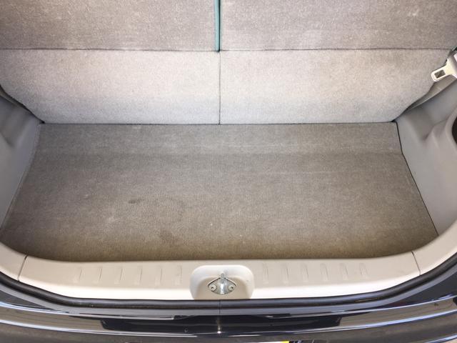 日産 モコ E キーレス オートエアコン 電格ミラー 定期点検実施