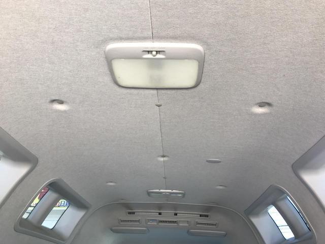 ウェルキャブ Bタイプ10人乗り リフトアップ車(14枚目)