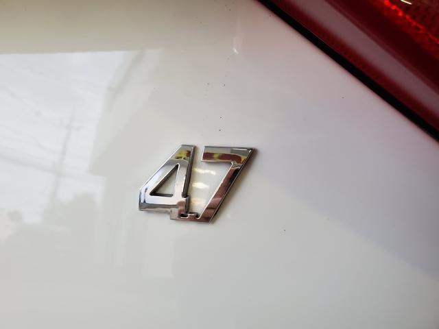 「マセラティ」「マセラティ グランカブリオ」「オープンカー」「埼玉県」の中古車25