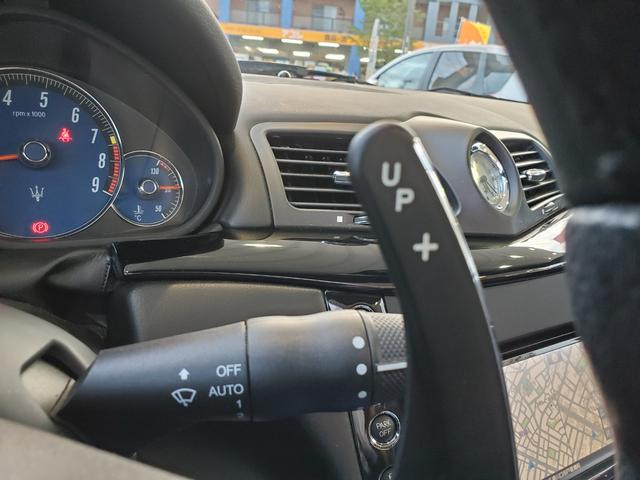 「マセラティ」「マセラティ グランカブリオ」「オープンカー」「埼玉県」の中古車59