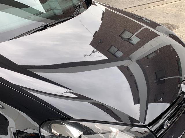 R 安心輸入車保証付き ターボ 4WD ブラックレザーシート 純正ナビ フルセグTV バックカメラ シートヒーター ETC クルーズコントロール(10枚目)
