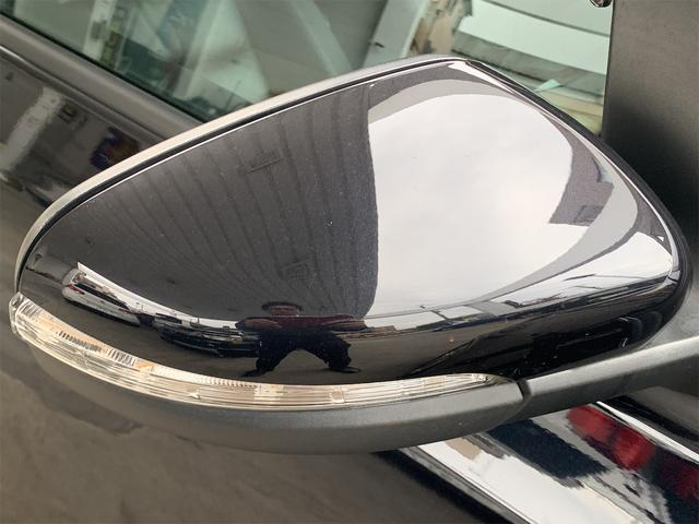 R 安心輸入車保証付き ターボ 4WD ブラックレザーシート 純正ナビ フルセグTV バックカメラ シートヒーター ETC クルーズコントロール(12枚目)