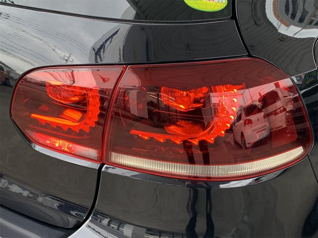 R 安心輸入車保証付き ターボ 4WD ブラックレザーシート 純正ナビ フルセグTV バックカメラ シートヒーター ETC クルーズコントロール(17枚目)
