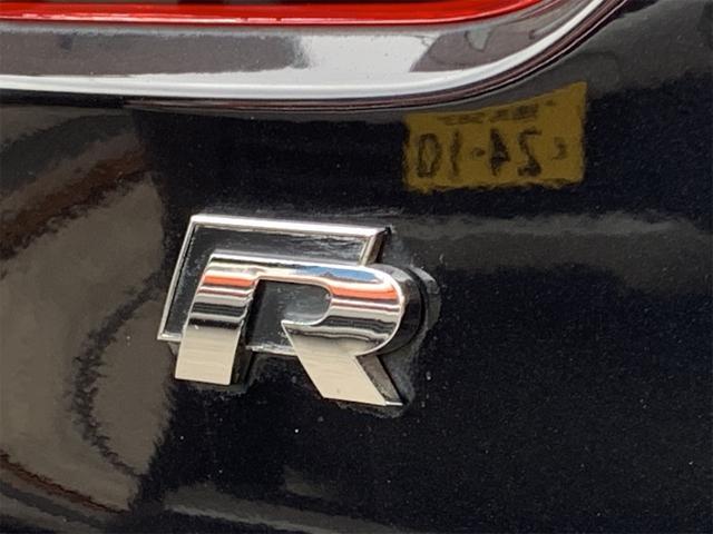 R 安心輸入車保証付き ターボ 4WD ブラックレザーシート 純正ナビ フルセグTV バックカメラ シートヒーター ETC クルーズコントロール(19枚目)