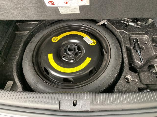 R 安心輸入車保証付き ターボ 4WD ブラックレザーシート 純正ナビ フルセグTV バックカメラ シートヒーター ETC クルーズコントロール(23枚目)