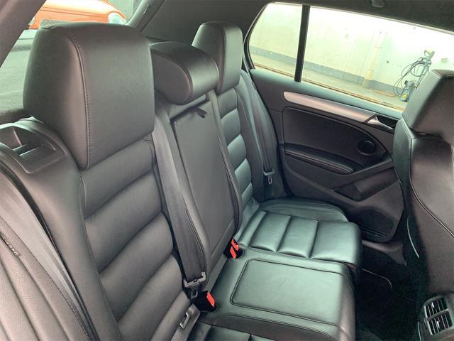 R 安心輸入車保証付き ターボ 4WD ブラックレザーシート 純正ナビ フルセグTV バックカメラ シートヒーター ETC クルーズコントロール(26枚目)