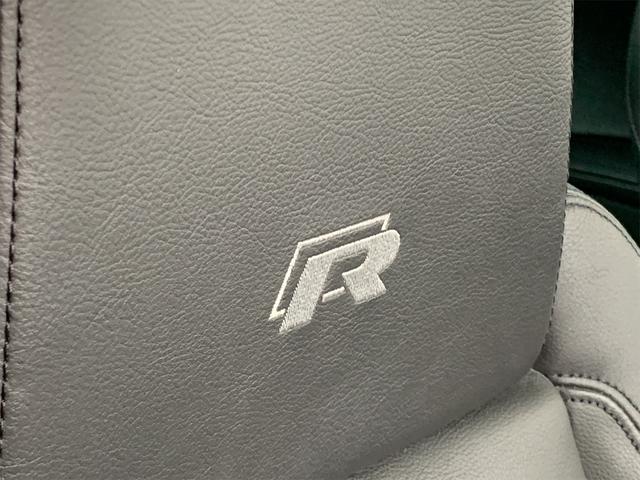 R 安心輸入車保証付き ターボ 4WD ブラックレザーシート 純正ナビ フルセグTV バックカメラ シートヒーター ETC クルーズコントロール(37枚目)