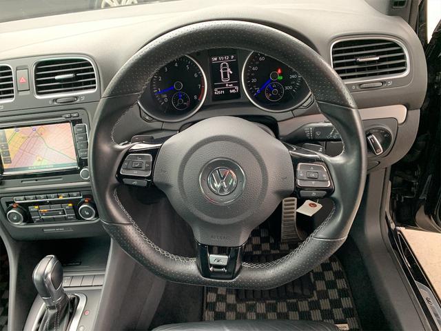 R 安心輸入車保証付き ターボ 4WD ブラックレザーシート 純正ナビ フルセグTV バックカメラ シートヒーター ETC クルーズコントロール(42枚目)