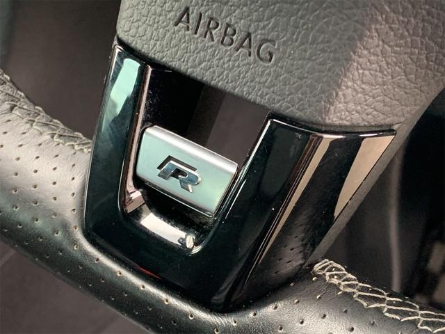 R 安心輸入車保証付き ターボ 4WD ブラックレザーシート 純正ナビ フルセグTV バックカメラ シートヒーター ETC クルーズコントロール(43枚目)