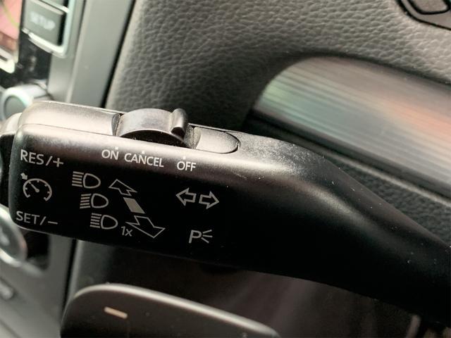 R 安心輸入車保証付き ターボ 4WD ブラックレザーシート 純正ナビ フルセグTV バックカメラ シートヒーター ETC クルーズコントロール(49枚目)