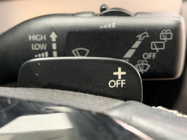 R 安心輸入車保証付き ターボ 4WD ブラックレザーシート 純正ナビ フルセグTV バックカメラ シートヒーター ETC クルーズコントロール(50枚目)