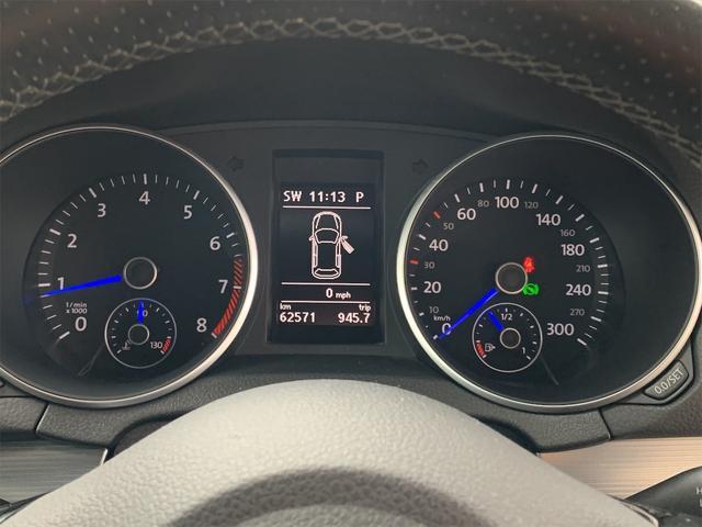 R 安心輸入車保証付き ターボ 4WD ブラックレザーシート 純正ナビ フルセグTV バックカメラ シートヒーター ETC クルーズコントロール(51枚目)