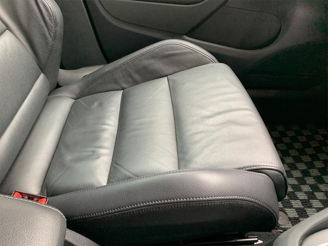 R 安心輸入車保証付き ターボ 4WD ブラックレザーシート 純正ナビ フルセグTV バックカメラ シートヒーター ETC クルーズコントロール(54枚目)