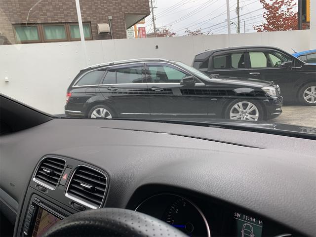 R 安心輸入車保証付き ターボ 4WD ブラックレザーシート 純正ナビ フルセグTV バックカメラ シートヒーター ETC クルーズコントロール(55枚目)