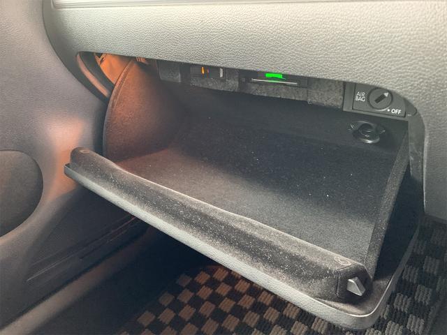 R 安心輸入車保証付き ターボ 4WD ブラックレザーシート 純正ナビ フルセグTV バックカメラ シートヒーター ETC クルーズコントロール(58枚目)