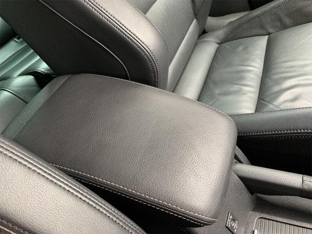 R 安心輸入車保証付き ターボ 4WD ブラックレザーシート 純正ナビ フルセグTV バックカメラ シートヒーター ETC クルーズコントロール(62枚目)