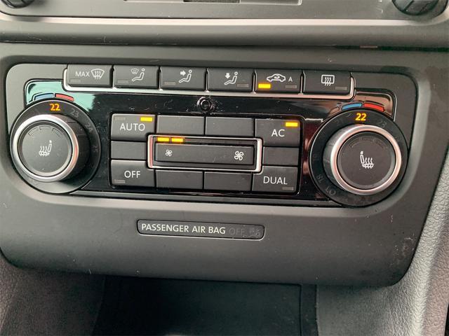 R 安心輸入車保証付き ターボ 4WD ブラックレザーシート 純正ナビ フルセグTV バックカメラ シートヒーター ETC クルーズコントロール(70枚目)
