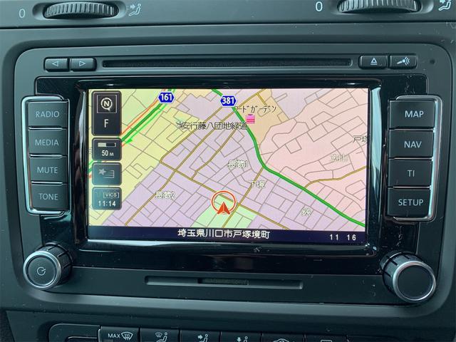 R 安心輸入車保証付き ターボ 4WD ブラックレザーシート 純正ナビ フルセグTV バックカメラ シートヒーター ETC クルーズコントロール(71枚目)