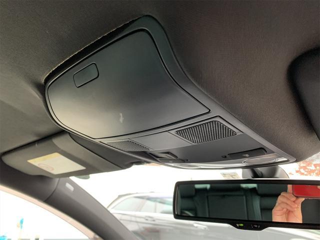 R 安心輸入車保証付き ターボ 4WD ブラックレザーシート 純正ナビ フルセグTV バックカメラ シートヒーター ETC クルーズコントロール(74枚目)