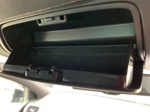 R 安心輸入車保証付き ターボ 4WD ブラックレザーシート 純正ナビ フルセグTV バックカメラ シートヒーター ETC クルーズコントロール(75枚目)