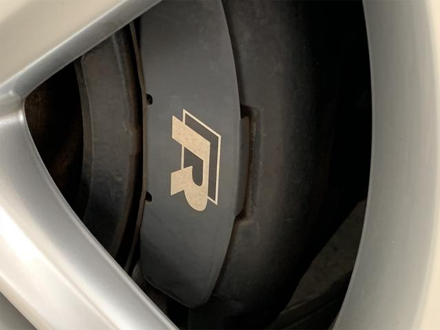 R 安心輸入車保証付き ターボ 4WD ブラックレザーシート 純正ナビ フルセグTV バックカメラ シートヒーター ETC クルーズコントロール(79枚目)