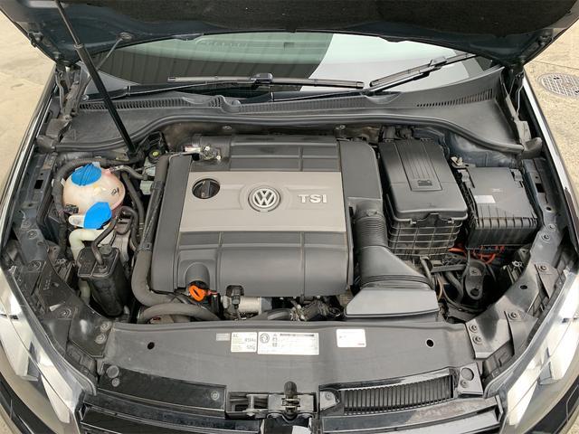 R 安心輸入車保証付き ターボ 4WD ブラックレザーシート 純正ナビ フルセグTV バックカメラ シートヒーター ETC クルーズコントロール(80枚目)