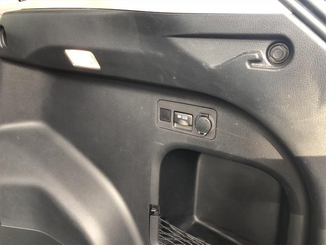 G Zパッケージ TRDエアロ 純正SD9インチナビ  デジタルインナーミラー&ブラインドスポットモニター 4WD(35枚目)