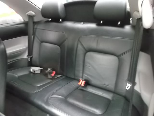 フォルクスワーゲン VW ニュービートル プラス ワンオーナー ディーラー車 黒革シート サンルーフ