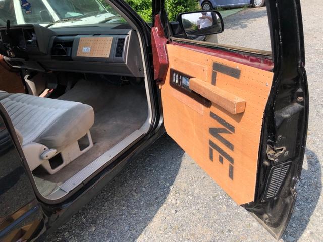 「シボレー」「シボレーC-1500」「SUV・クロカン」「埼玉県」の中古車12